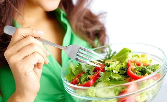 Если сбросить вес целлюлит уйдёт