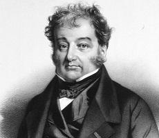 1829 г жан гийом огюст люголь jga lugol