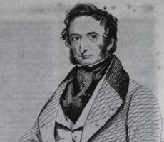 1831 г франсишку фрейре алемау francisco