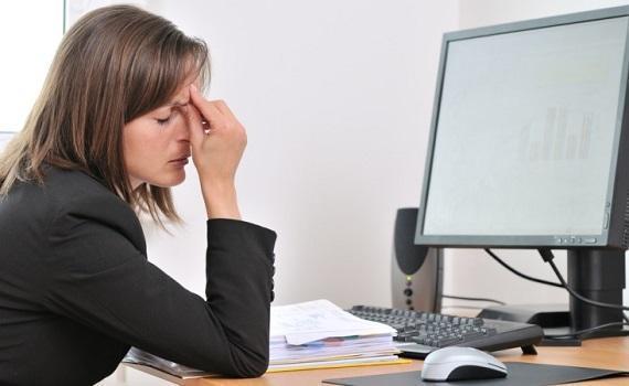 Причины дермопатии Грейвса? Как лечится?