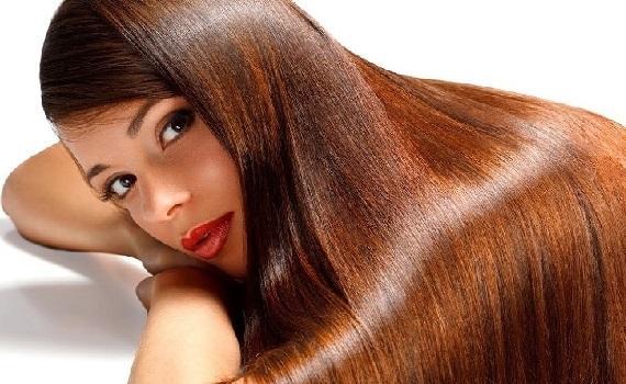 Правильный уход за кожей головы и волосами: советы — AcneInfo