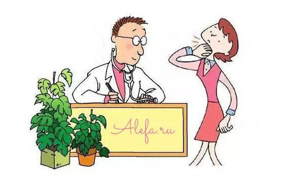Все ли доброкачественные узлы в щитовидной железе нужно удалять